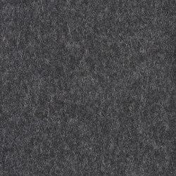 Feltro Color 60310 | Rugs | Ruckstuhl