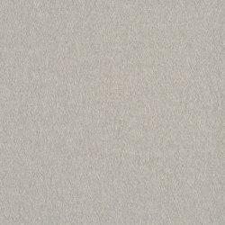 Feltro Color 60302 | Rugs | Ruckstuhl