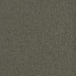 Feltro Color 70036 | Rugs | Ruckstuhl