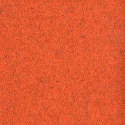 Feltro Color 10239 | Rugs | Ruckstuhl