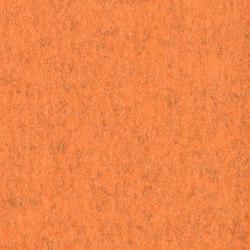 Feltro Color 10240 | Rugs | Ruckstuhl
