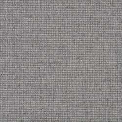 Flatwool Simple 603 | Rugs | Ruckstuhl