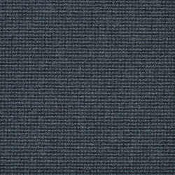 Flatwool Simple 610 | Rugs | Ruckstuhl