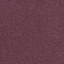 Feltro Color 10252 | Rugs | Ruckstuhl