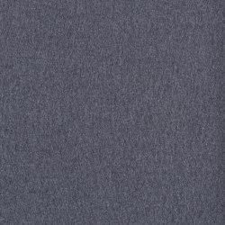 Feltro Color 30233 | Tappeti / Tappeti design | Ruckstuhl