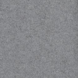 Feltro Color 30241 | Rugs | Ruckstuhl