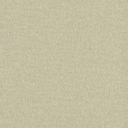 Feltro Color 40174 | Rugs | Ruckstuhl