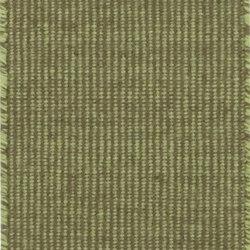 Stripe - 0L10 | Formatteppiche | Kvadrat