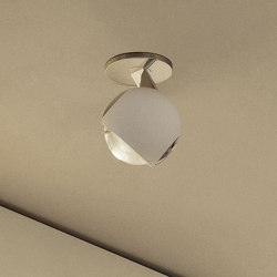 io pico | Ceiling lights | Occhio