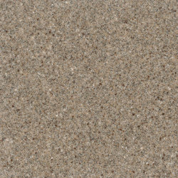 Aspen Brown | Panneaux matières minérales | Staron®