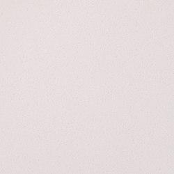 Aspen Lily | Mineral composite panels | Staron®
