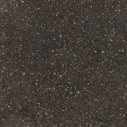 Aspen Mine | Mineral composite panels | Staron®