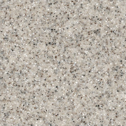 Aspen Pepper | Mineral composite panels | Staron®