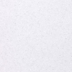 Aspen Snow | Mineral composite panels | Staron®
