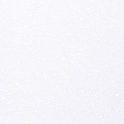 Pebble Ice | Mineral composite panels | Staron®