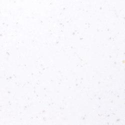 Pebble Swan | Mineral composite panels | Staron®