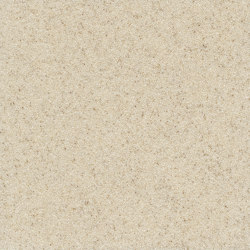 Sanded Gold Dust | Mineral composite panels | Staron®