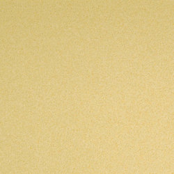 Sanded Cornmeal | Mineral composite panels | Staron®