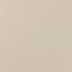 Sanded Papyrus | Mineral composite panels | Staron®