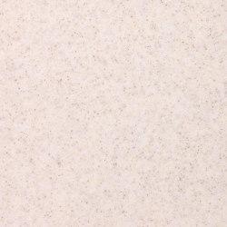 Sanded Sahara | Mineral composite panels | Staron®