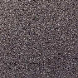 Sanded Mocha | Mineral composite panels | Staron®