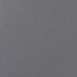 Sanded Tundra | Mineral composite panels | Staron®