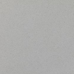 Sanded Heron | Mineral composite panels | Staron®