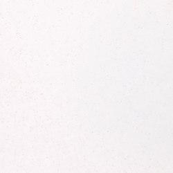 Sanded Cream | Mineral composite panels | Staron®