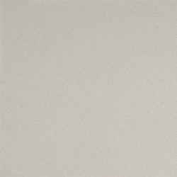 Sanded Stratus | Mineral composite panels | Staron®