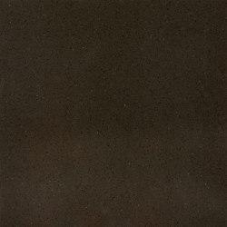 Sanded Chestnut | Mineral composite panels | Staron®