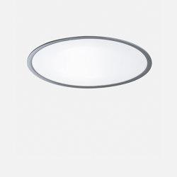 Basic M4 | Plafonniers encastrés | Lightnet