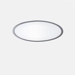 Basic-M4 | Deckeneinbauleuchten | Lightnet