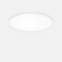 Basic M2 | Recessed ceiling lights | Lightnet