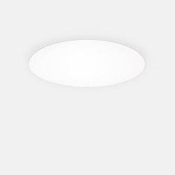Basic-M2 | Recessed ceiling lights | Lightnet