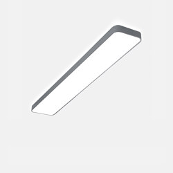 Caleo A1/X1 | Ceiling lights | Lightnet
