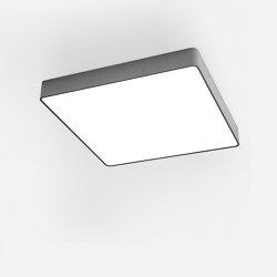 Caleo A2/X2 | Plafonniers | Lightnet