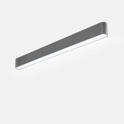 Caleo-A3 | Ceiling lights | Lightnet