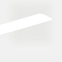 Caleo L1 | Plafonniers encastrés | Lightnet