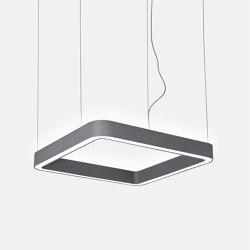 Caleo-G3/P3 Inverse | Suspended lights | Lightnet