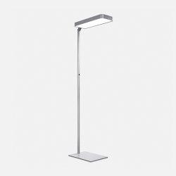 Caleo S1 | Luminaires sur pied | Lightnet