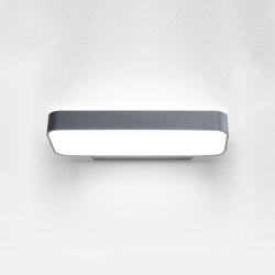 Caleo-W3 | Wall lights | Lightnet