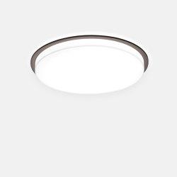 Basic Ambient M6 | Plafonniers encastrés | Lightnet