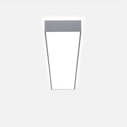 Cubic A1/X1 | Plafonniers | Lightnet