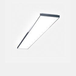 Cubic Evolution X4/Y4 | Ceiling lights | Lightnet