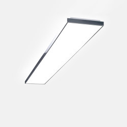 Cubic-Y4/X4 | Ceiling lights | Lightnet
