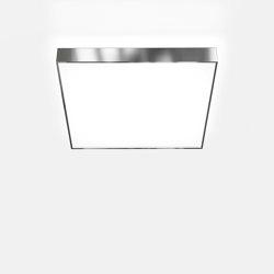 Cubic-A2 | Plafonniers | Lightnet