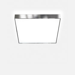 CEILING LIGHTS - High quality designer CEILING LIGHTS | Architonic