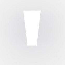 Cubic M1 | Plafonniers encastrés | Lightnet