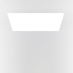 Cubic-M2 | Recessed ceiling lights | Lightnet