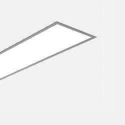 Cubic M3 | Plafonniers encastrés | Lightnet